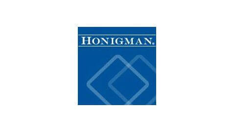 Newly Acquired Chicago Office of Honigman Welcomes New Partner