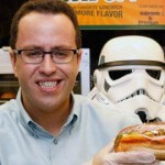 Jared Fogle Will Get a Taste of His Own Medicine in Prison