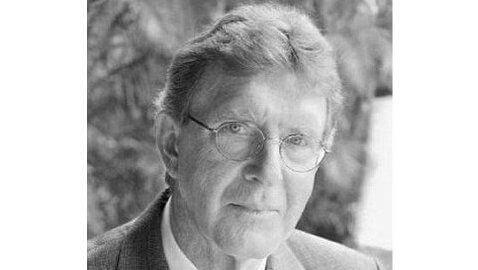 John Ralston Pate