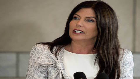 Kathleen Kane has considered answering questions at a press conference about allegations brought against her, a move many attorneys say is a terrible idea.
