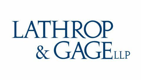 Lathrop & Gage's Los Angeles Office Receives a New Partner