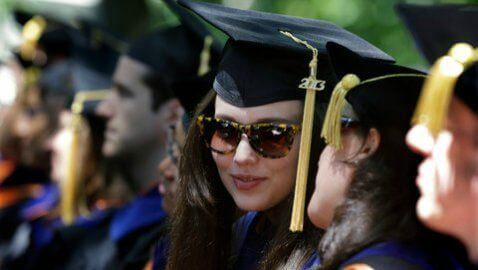 Graduating from Elite Law Schools May Give You an Edge for Jobs