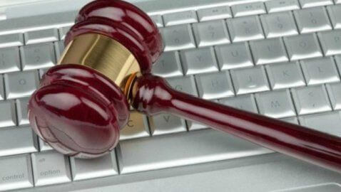 Ten Startup Companies Capitalizing on Legal Software Demands