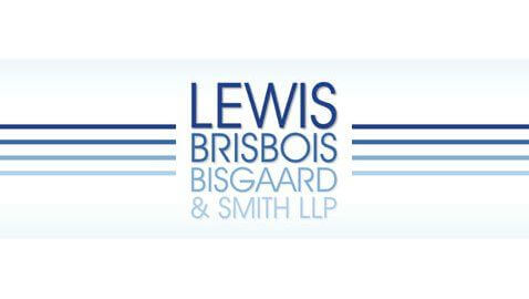 Lewis Brisbois Gets Fancy New Sacramento Office