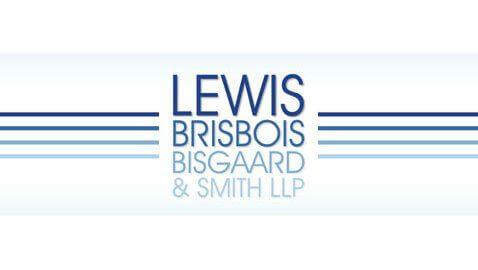 Lewis Brisbois Bisgaard Smith