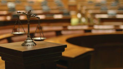 BigLaw No Longer Holds the Upper Edge for Client Litigation Needs