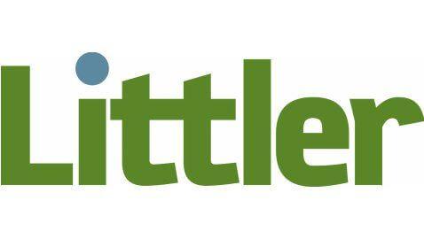 Littler Opens Their Third Texas Office