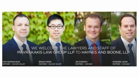 Mavrakakis Law Group
