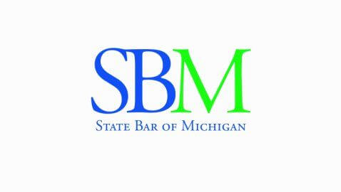 Two Complaints Causes the Michigan State Bar to Eliminate Short Story Contest