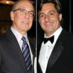 Napoli Bern Ripka Shkolnik Will Split into Two Firms Per Settlement Agreement