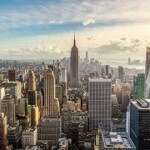 New York Real Estate Practice of Greenberg Traurig Receives New Shareholder