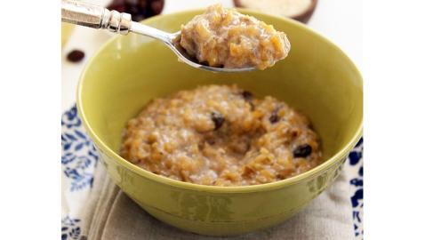 My Favorite Breakfast Recipe Ideas
