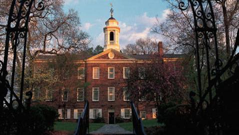 After years of preparation, the merger creating Rutgers Law School has been approved by the American Bar Association.