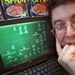 """""""Spam King"""" Pleads Guilty to Fraud and Criminal Contempt"""