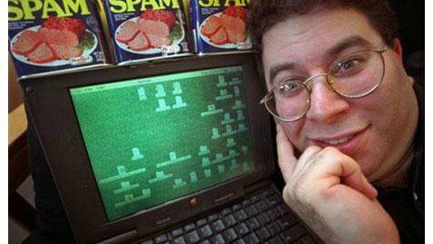 """Spam King"" Pleads Guilty to Fraud and Criminal Contempt"
