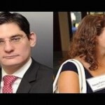 Sexual Harassment Claims Against Law Firm Settle