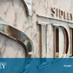 Vijay Sekhon Joins Century City Office at Sidley Austin