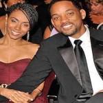 Will and Jada Pinkett Smith to Divorce, Settle $240 Million Marital Estate