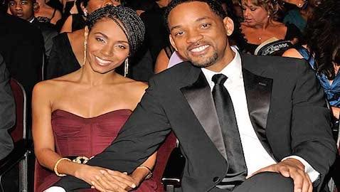 Will and Jada Pinkett Smith to Divorce, Settle $240 Million Marital Estate