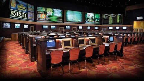 The Third Circuit has once against truck down New Jersey's sports betting law, stating it does not comply with relevant federal law.