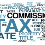 Tax Job Listings Available on LawCrossing