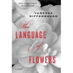Book Review – The Language of Flowers