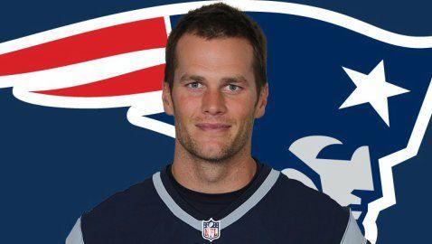 Tom Brady Deflategate Case Still to Be Decided