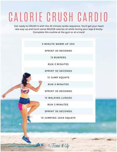Calorie-Crush-Cardio