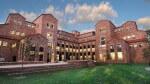 University of Colorado Law School Enjoys Enrollment Boost