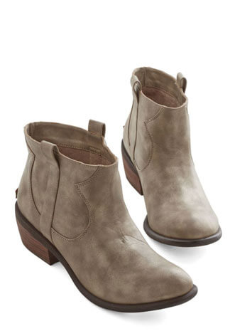 Fall-Shoes-You-Shouldnt-Miss-1