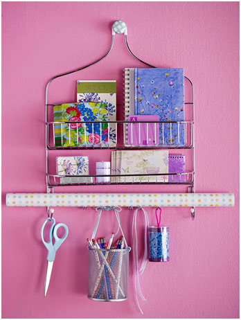 Four-Ways-You-Can-Easily-Revamp-Your-Home-4