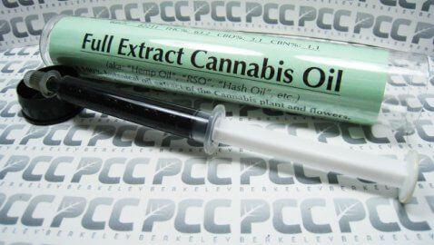 Texas Moving Towards Allowing Medical Marijuana