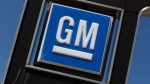 GM's Actions Allegedly Cause Death of 174 People
