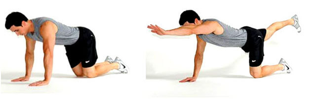 Glute-bridge-and-three-other-glute-strengthening-exercises-1