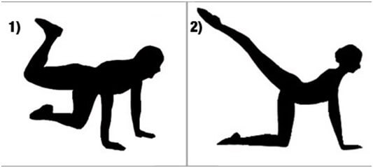 Glute-bridge-and-three-other-glute-strengthening-exercises-3