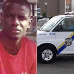 Death of Freddie Gray: Charges Remain against Officers