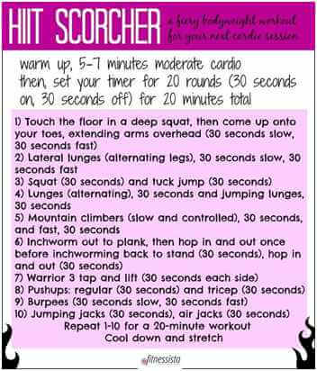 HIIT-Scorcher-from