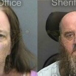 Couple Busted for Running Tropical Adult Vacations
