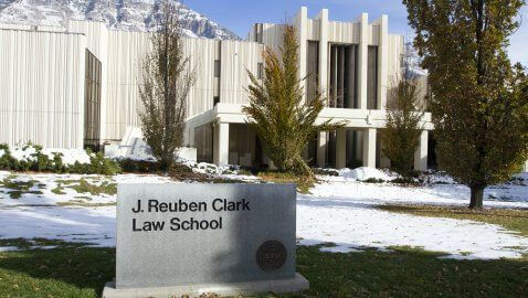 Top 10 Cheapest Law Schools