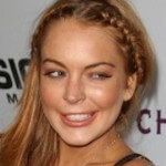 Lindsay Lohan's Grand Theft Auto 5 Lawsuit Dismissed