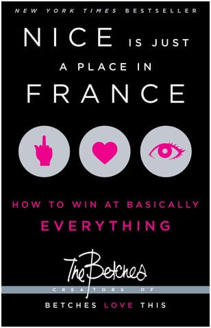 Nice-Is-Just-a-Place-in-France-How-to-Win-at-Basically-Everything