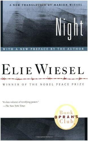 Night-by-Elie-Wiesel-1