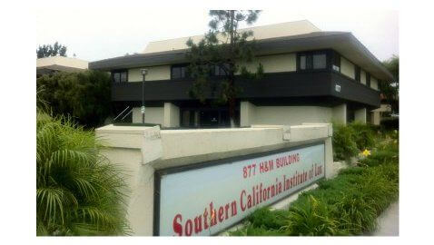 Southern California Institute
