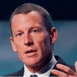 Lance Armstrong Settles with Tour de France's Promotions Company