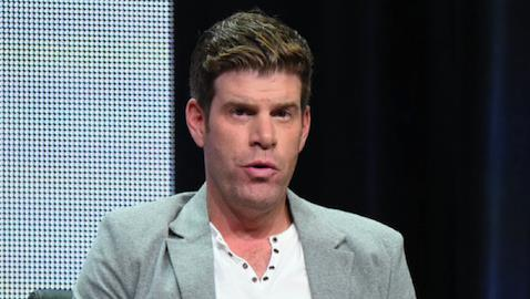 Comedian Steve Rannazzisi Admits He Lied about Being a 9/11 Survivor