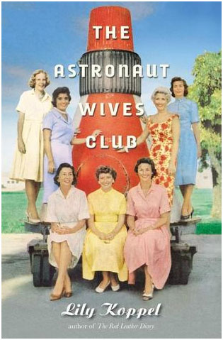 The-Astronaut-Wives-Club
