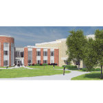 University of Akron Law School Lands $2 Million Bequest