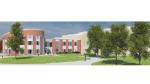 University of Akron Law School Lands $2 Million Bequest