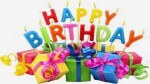 Judge Rules that 'Happy Birthday' Song Should Not Be Copyrighted