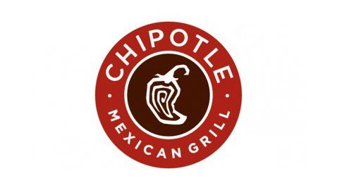 Minnesota Chipotle Restaurants May Have a Problem on Their Plates
